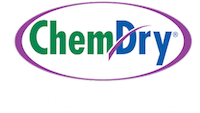 Green Leaf Chem-Dry logo