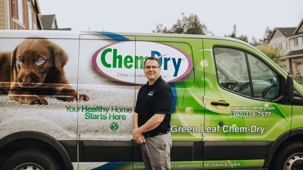 chem dry carpet cleaners near me