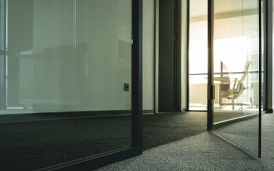 3 Ways Employee Productivity Increases With Regular Carpet Cleaning