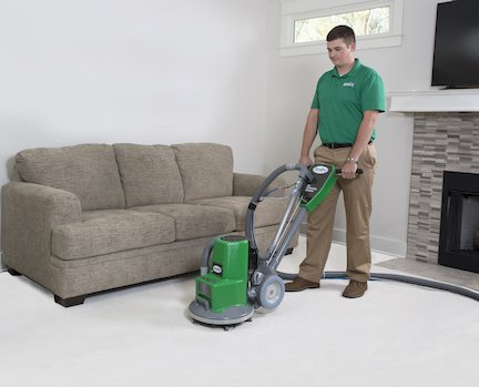 chem-dry carpet cleaning yelm wa