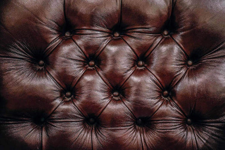 Leather upholstery cleaning service in Olympia, WA