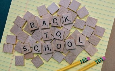 Why Choose Chem-Dry Carpet Cleaning During Back To School Season?
