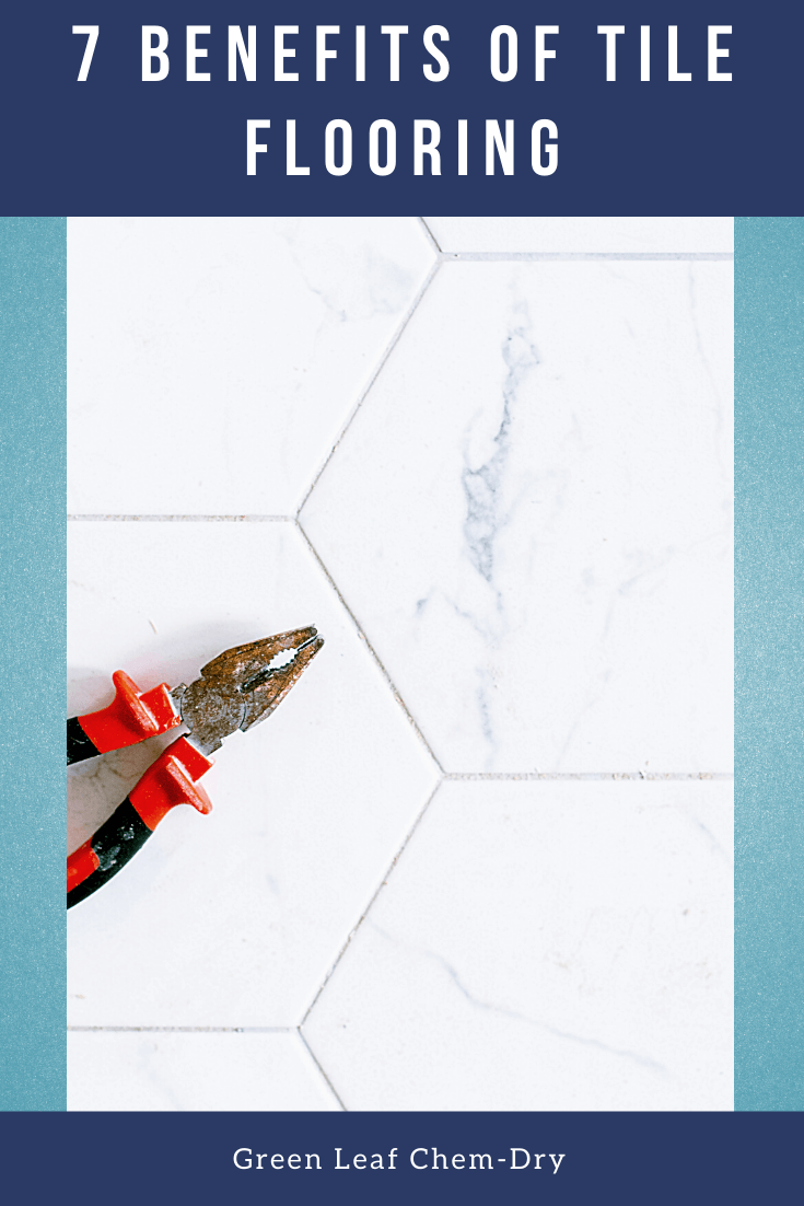 tile cleaners in the aberdeen, wa area